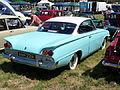 Ford Consul Capri 1963 (14395688723).jpg