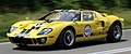 Ford GT 40 (1972) Solitude Revival 2019 IMG 1456.jpg