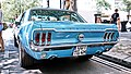 Ford Mustang (33923425352).jpg