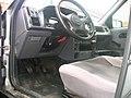 Ford Sierra CLX 1990 Ablagen.jpg