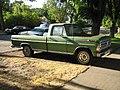 Ford Truck (1159378291).jpg