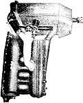 Ford Water Circulator-Motoring Magazine-1913-025.jpg