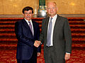 Foreign Secretary meets Turkish Foreign Minister Ahmed Davutoğlu (9570359918).jpg