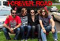 Forever Road Poster.jpg