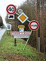Forges-les-Eaux-FR-76-panneau d'agglomération-1a.jpg