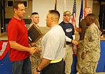 Former Major League Baseball vets visit the desert DVIDS205299.jpg