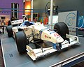 Formula 1 Racing Car - geograph.org.uk - 1341186.jpg