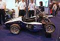 Formula Student 2007 entrant - Flickr - exfordy.jpg