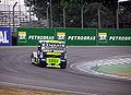 Formula Truck 2006 Volvo Bueno.jpg