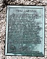 Fort Laurens plaque.JPG