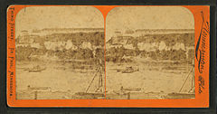 Fort Snelling, by Zimmerman, Charles A., 1844-1909 2.jpg