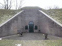 Fort Werk 4 Poterne.JPG