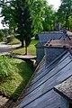 """Fort pancerny główny 52 ½ """"Skotniki"""" N - panoramio (6).jpg"""