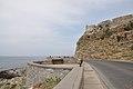 Fortezza in Rethymno, Crete 001.JPG