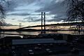 Forth Road Bridge (31783973063).jpg