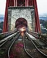 Forth rail bridge 5.jpg