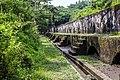 Fortifications, Benteng Pendem, Cilacap 2015-03-21.jpg