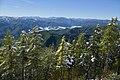 Foschia nelle valli - panoramio.jpg