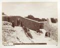 Fotografi från Apostelklippan - Hallwylska museet - 104409.tif