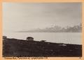 Fotografi från Tromsö - Hallwylska museet - 104321.tif