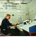 Fotothek df n-30 0000224 Facharbeiter für Glastechnik.jpg