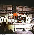 Fotothek df n-32 0000153 Metallurge für Walzwerktechnik.jpg