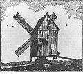 Fotothek df rp-e 0410036 Hohenbocka. Windmühle an der Bahnhofstraße aus, Die Heimat, Nr. 2, 1934. Beilage.jpg