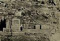 Fouilles de Delphes (1902) (14773228675).jpg