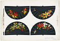 Four Fan Designs with Black Background and Floral Decoration (Boston Public Library).jpg