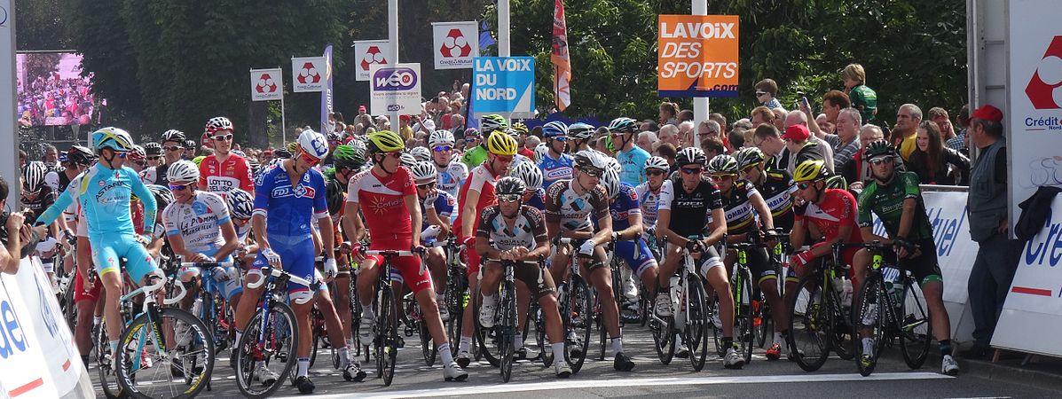 Fourmies - Grand Prix de Fourmies, 7 septembre 2014 (B38).JPG
