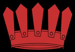 Arthur Charles Fox-Davies - The badge granted to Fox-Davies in 1921.