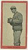 Foxen, Portsmouth Team, baseball card portrait LCCN2007683838.jpg