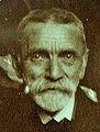 François Malègue âgé.jpg