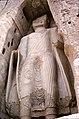 Françoise Foliot - Afghanistan 190.jpg