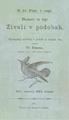 Fran Erjavec - Domače in tuje živali v podobah - 3. del, 2. snopič Ptice.pdf