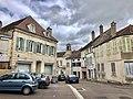 France, Montbard (4), Rue de la Liberté.jpg