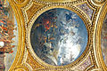 France-000347 - Diana Room Ceiling (14805452936).jpg