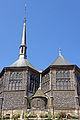 France-000563 - St. Catherine Church (14750549468).jpg