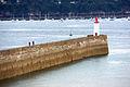 France-001210 - St-Marlo Lighthouse (15206865625).jpg