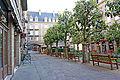 France-001267 (15206970485).jpg