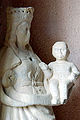 France-002236 - Virgin & Child (15185717663).jpg