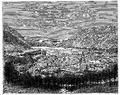 France illustrée I p192.png