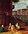Francesco Guardi 024.jpg