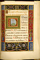 Francesco Marmitta - Leaf from Rangoni Bentivoglio Book of Hours - Walters W469207R - Open Obverse.jpg