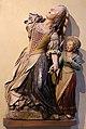 Francesco maria angiolini, amor saacro e amor profano, 1799, 03 popolana con bambina 1.jpg