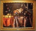 Francesco noletti detto il maltese, natura morta, 1650 ca. (roma) 01.jpg