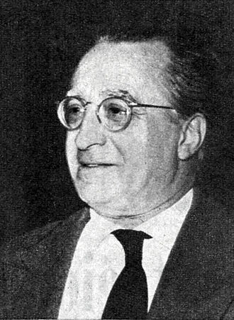 Franco Capuana - Image: Franco Capuana