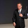 Francois Bayrou-IMG 4484.JPG