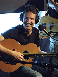 Frank-Turner-XFM-session.jpg