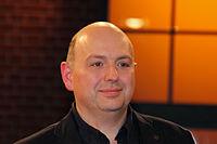 Frank Goosen 2012-02-24.JPG